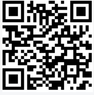 1574906195(1).jpg
